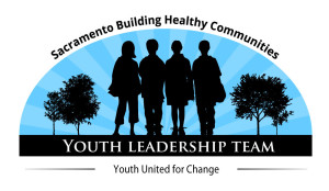Youth%20Steering%20Committee